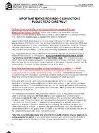 application for original contractors license journeyman