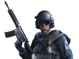 battlefield hardline cop wallpapers battlefest class weeks u2013 the operator news battlelog