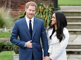 prince harry meghan prince harry and meghan markle inviting 2 000 normal people to