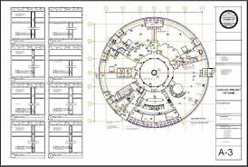 Floor Plan For Classroom by Store Layout Floor Plan Grocery Store Floor Plans Friv 5 Games