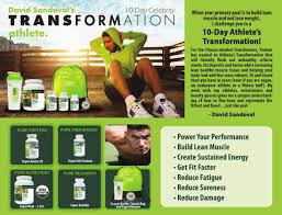 purium transformation 10 day transformation cleanse purium health