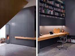 Best Built Ins Images On Pinterest Home Office Ideas And - Built in home office designs