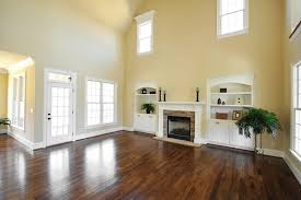 floor specifications flooring specifications floor specs mckay