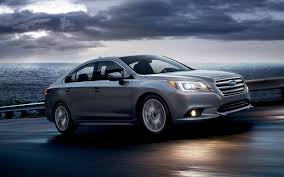 subaru legacy 2016 2017 subaru legacy news reviews picture galleries and videos