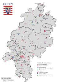 Klinik Bad Arolsen Leistungsreport Der Hessischen Plankrankenhäuser Heiko Müller