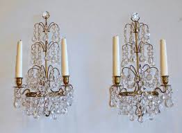 Outdoor Candle Wall Sconces Decorative Candle Wall Sconces Decor Trends Garden Wall Candle