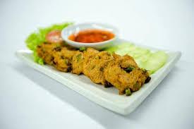baan cuisine restaurant baan rao picture of restaurant baan rao petaling