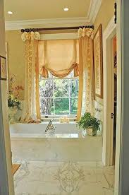 Bathroom Wall Coverings Ideas Interior Design 17 Art Deco Bathroom Lighting Interior Designs