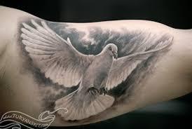 dove and designs https i pinimg com 736x 57 4c 2e