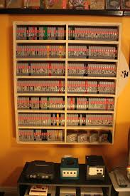 nintendotwizer u0027s game room video game rooms nintendo 64 and