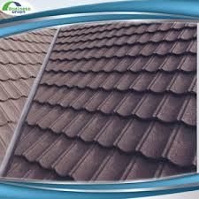 Tile Roof Types with Roof Tile Types U0026