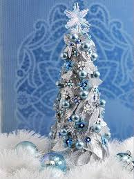 146 best tree crafts images on