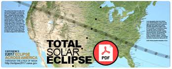 China Eclipses Europe As 2020 Faq Total Solar Eclipse 2017