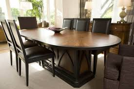 Dining Room Pads For Table Custom Tables With Decor - Dining room table protectors