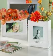 Picture Frame Centerpieces by 187 Best Party Photo U0026 Non Floral Centerpieces Images On Pinterest