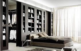 chambre et dressing chambre avec dressing idées de décoration capreol us