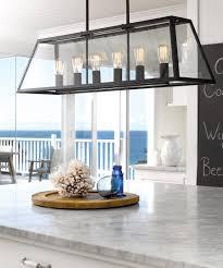coastal style hamptons lighting home decor pinterest