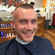 reaally great high and tight mens hairstyles pictures of very short mens haircuts
