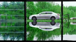 lexus uk youtube lexus uk the lakes by yoo showcase sustainable luxury