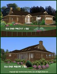 small bungalow style house plans affordable small house plans small home floor plans
