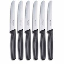 victorinox knives kitchen victorinox knives knives everten