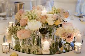 deko blumen hochzeit blumen deko tisch blumen hochzeit wedding