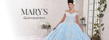 marys bridal s bridal quinceañera dresses clothing brand 721 photos