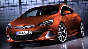 2018 opel insignia wagon 2018 opel astra opc reviews new suv price new suv price