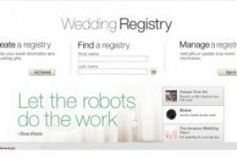 top wedding registry places places to register for wedding lovely top 10 places for wedding