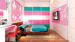 jugendzimmer türkis jugendzimmermöbel mädchen türkis und pink kombinieren