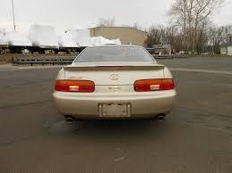 lexus sc400 for sale 1993 lexus sc400 base coupe 2 door 4 0l classic lexus sc 1993