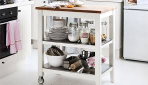 Kitchen Trolley Ideas Fresh Kitchen Kitchen Islands Trolleys Ikea In Ikea Kitchen