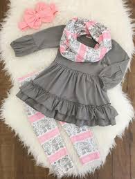 best 25 babies clothes ideas on pinterest baby rompers baby