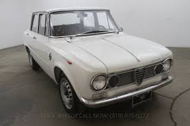 alfa romeo classic for sale 1968 alfa romeo giulia 1300 ti beverly hills car club