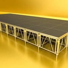 stage flooring material flooring designs