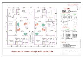 House Design 30 X 45 by Plan For Double Bedroom House Descargas Mundiales Com