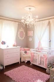 chambre bébé fille moderne déco chambre bebe fille moderne 94 16392015 dans surprenant