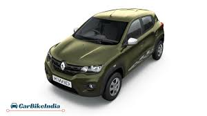 kwid renault renault kwid amt archives car bike india new cars car reviews