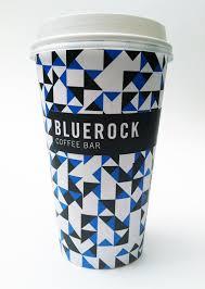 40 best coffee company branding design inspirations
