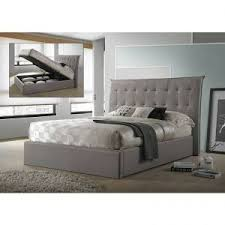 Type Of Bed Frames Bed Frames Bedroom Bedding Mattress Brand Sealy Sleep