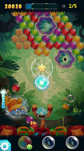angry birds stella pop u0027 10 tips u0026 cheats