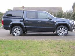 nissan frontier 6 inch lift kit what are the biggest tyres that can be fitted if amarok is not
