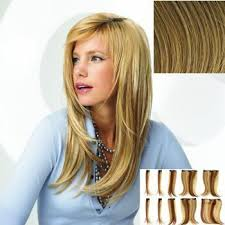 hair u wear hair beauty products search for hairuwear human hair extensi
