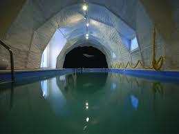 indoor pool sauna tub jacuzzi homeaway cornwall