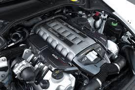 Porsche Panamera Top Speed - edo competition porsche panamera turbo s with 515kw performancedrive
