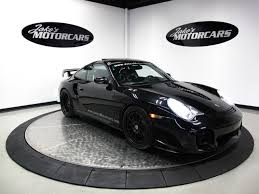 custom porsche 911 for sale 700hp porsche 911 turbo 996 for sale autoevolution