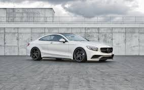 mercedes s63 amg coupe 2015 wheelsandmore mercedes s63 amg coupe