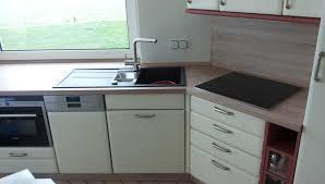 sockel küche küchen und hausgeräte d ellermann ihr partner in cuxhaven für