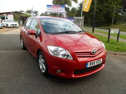 feux lexus toyota yaris used toyota cars for sale in bognor regis west sussex motors co uk