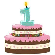 funny birthday cake clipart u2014 marifarthing blog